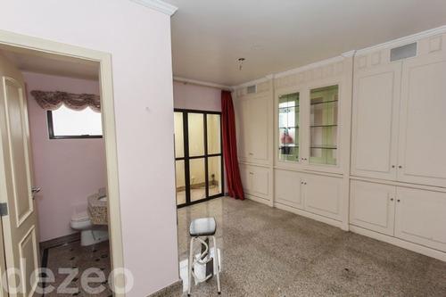 10002 -  casa de condominio 2 dorms, campo belo - são paulo/sp - 10002