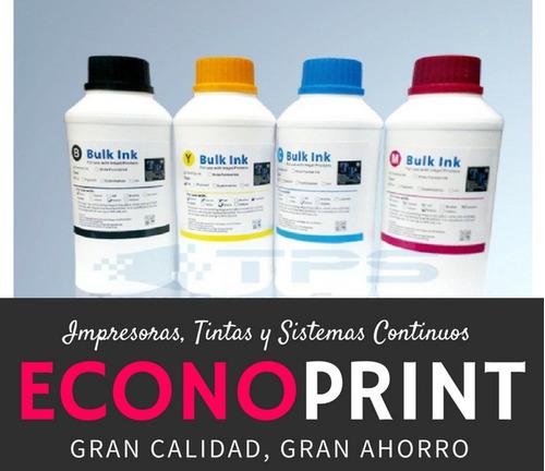 1000cc tinta de escritorio para impresoras epson l litro