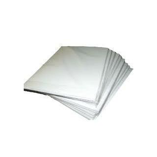 1000fl foto adesivo glossy photo paper à prova d'água 135g a4