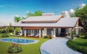 1000m² para construir o que você quiser!! 010