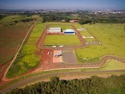 1000m2 ótimos de terreno por r$ 27,000! 040