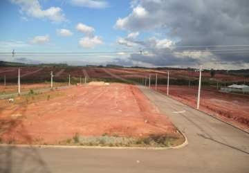1000m2 ótimos de terreno por r$ 38,000 040