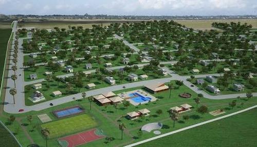 1000m2 plano de terreno por r$ 45,000 026