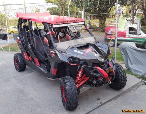1000r maverick max 1000r can maverick max