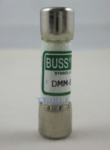 1000v 11a-b-dmm dmm 11 a buss fusible de amperio para