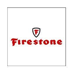 1000x20 firestone shogun dengom s.a