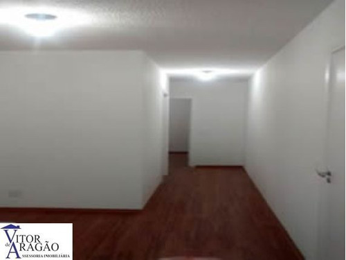 10018 -  apartamento 2 dorms, tucuruvi - são paulo/sp - 10018