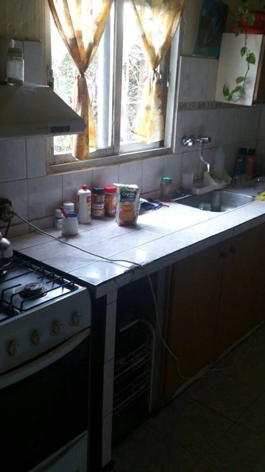 1003-casa a reciclar a 5 cuadras de bn.ayre y martín fierro.