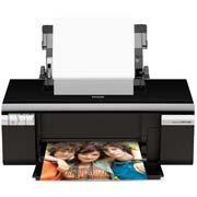 100fl foto adesivo glossy photo paper à prova d´água 135g a4