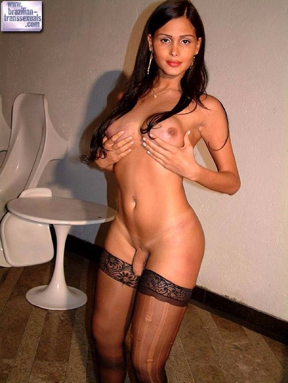 putas hot fotos transexual