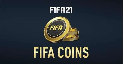 100k coins(ps4)