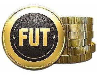 100k monedas fifa 20