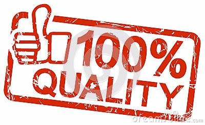 100ml oleo essencial olibano - oferta especial fim de mes