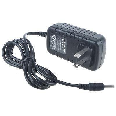 100v-240v convertidor adaptador dc 9v 2a fuente de alimentac