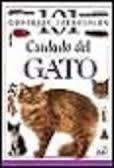 101 consejos esenciales cuidado del gato.