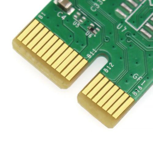 10/100 mbps rj45 ethernet nic lan pci tarjeta adaptador de r