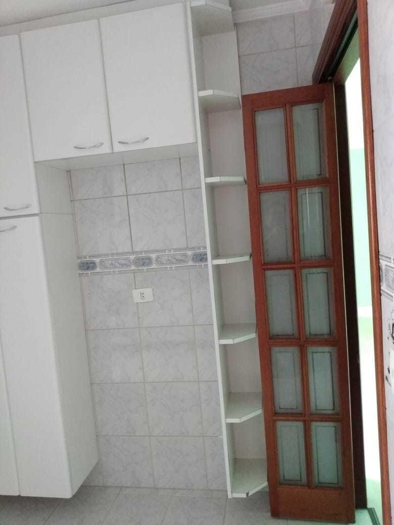 10122-apartamento p/ locação em santana 2 dorm r$ 1.600,00
