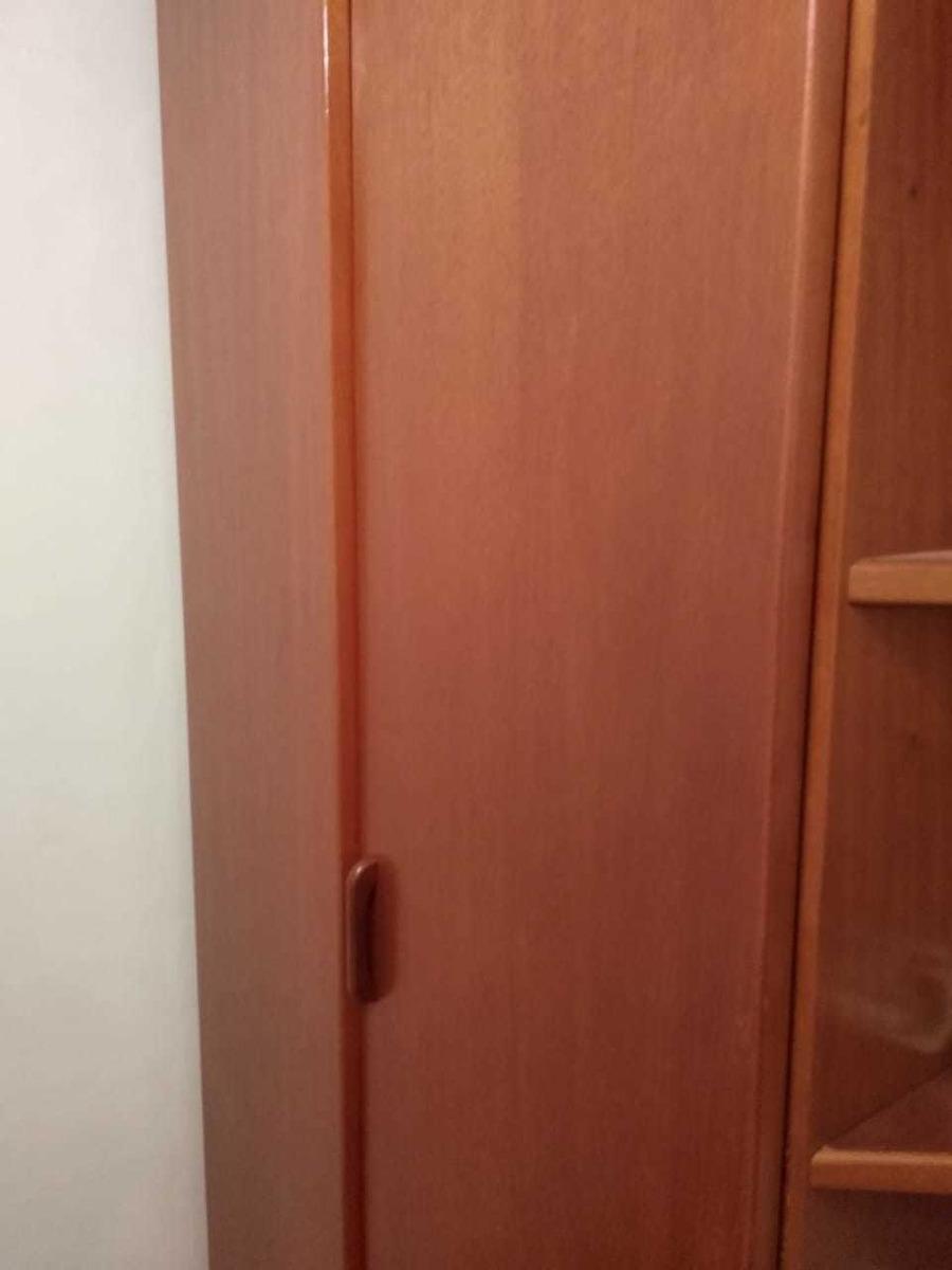 10182-apto a venda  74m² em santana r$ 300.000