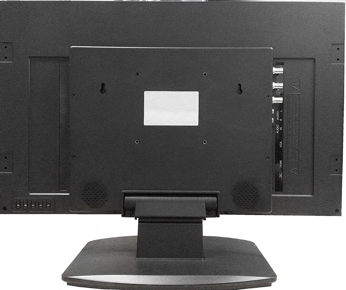 101av Security Monitor 195 Full Hd 1080p 1920x1080 3d Comb Cargando Zoom