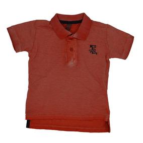 5e906fab0 Camiseta Basica Tigor T Tigre - Calçados