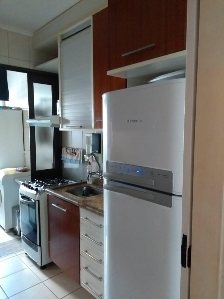 1024 - apartamento a venda em santana zn -ótima oportunidade