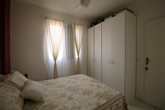 10242-apartamento a venda no tucuruvi -. próximo ao metro