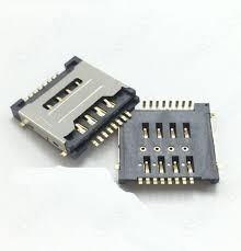 1031llh lector sim card lenovo s660