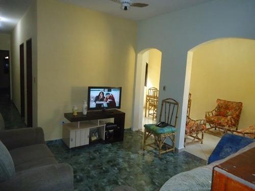 1037 - linda casa 2 dorms,  salão de jogos e terraço