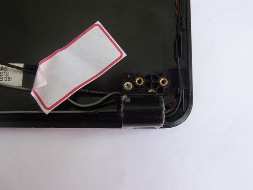 104 tampa tela notebook sim+ 7391 7975 6000 30b800-fb6730
