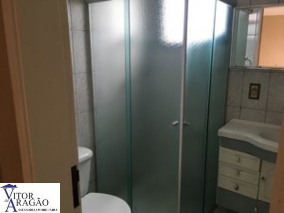 10404 -  apartamento 2 dorms, vila mazzei - são paulo/sp - 10404
