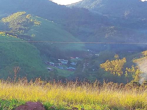 105 a- terreno perto da represa