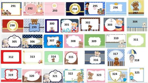 105 almochaveiros - almofadinhas - chaveiro personalizado