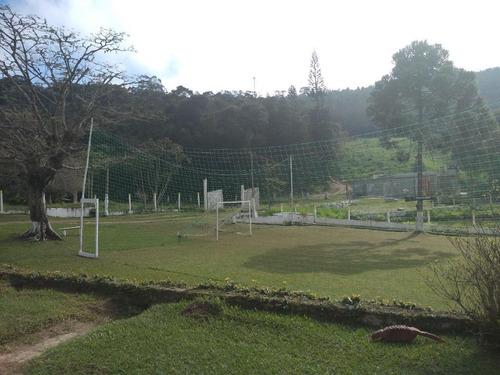 105 b- terreno ótimo para plantação
