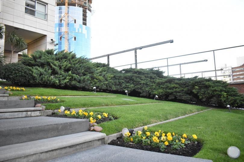 #105 venta de apartamento en torres naúticas