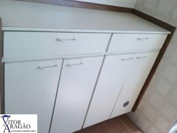 10531 -  apartamento 2 dorms, mandaqui - são paulo/sp - 10531