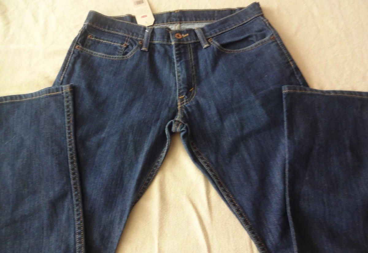 c786295febbb8 106 - calça jeans levi s 514 - tamanho 42 - promoção. Carregando zoom.
