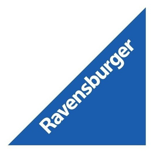 10609 dinosaurios rompecabezas 100 piezas xxl ravensburger