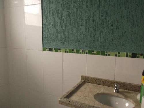 1067 casa com 4 suítes em itanhaém, acabamento excelente!