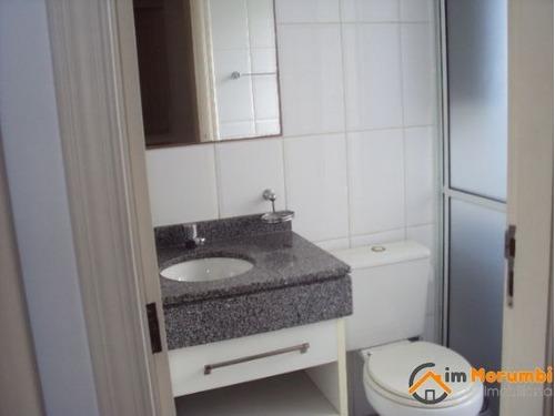 10679 -  apartamento 1 dorm, morumbi - são paulo/sp - 10679