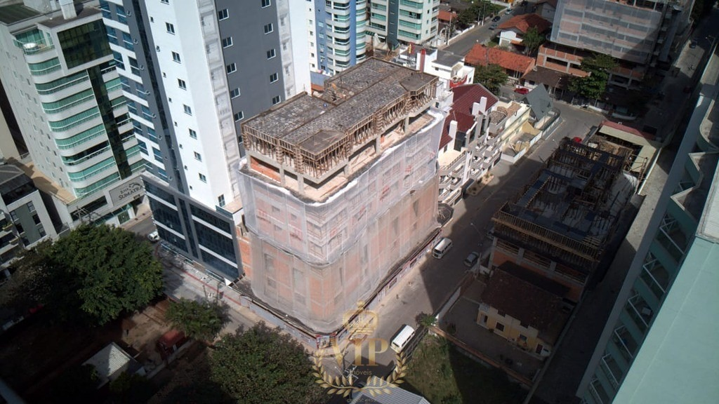 1068 - apto 3 suites 3 vagas quadra do mar itapema - 1068-1