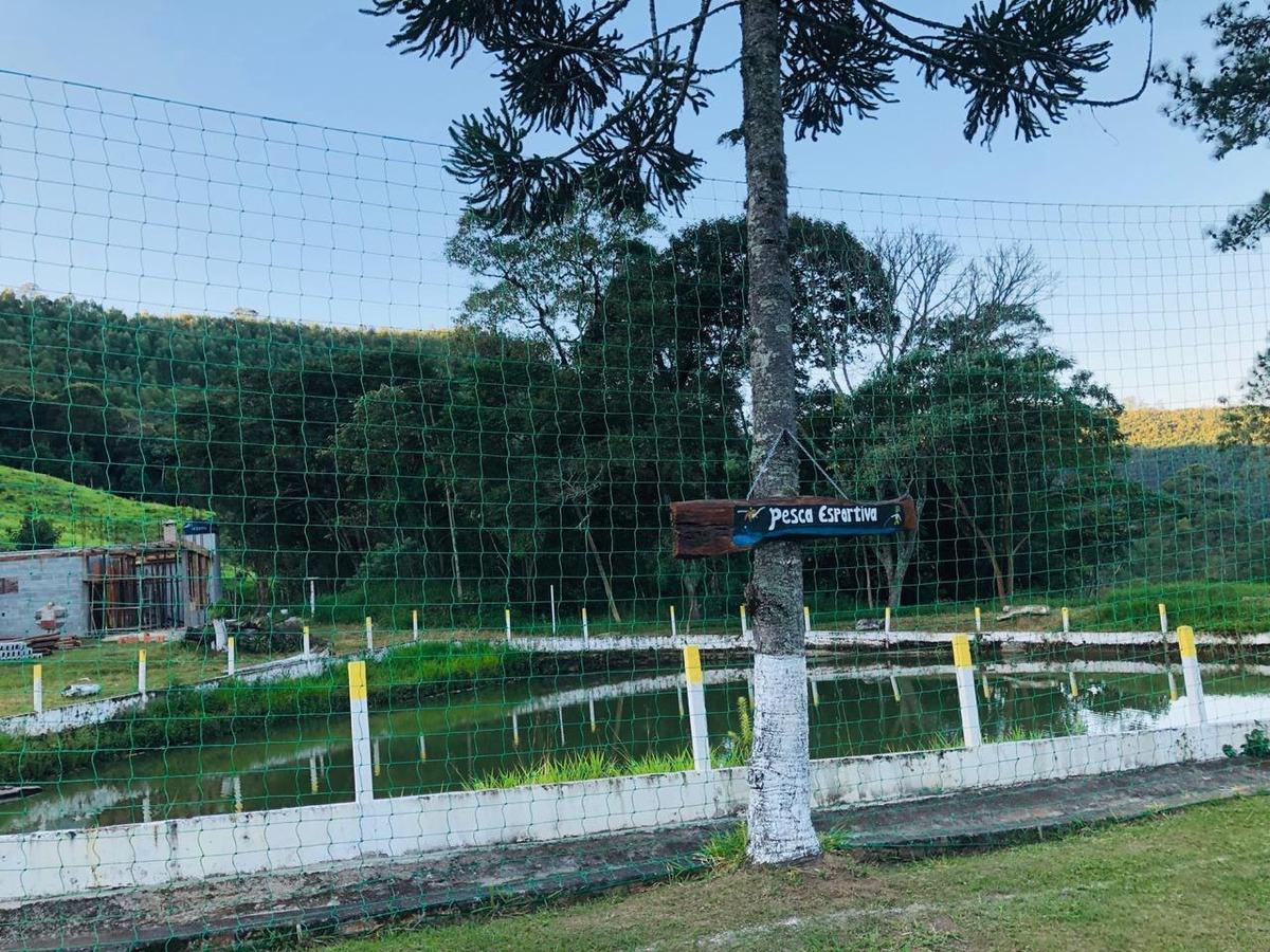 107 c-terreno chácara barato e documentado
