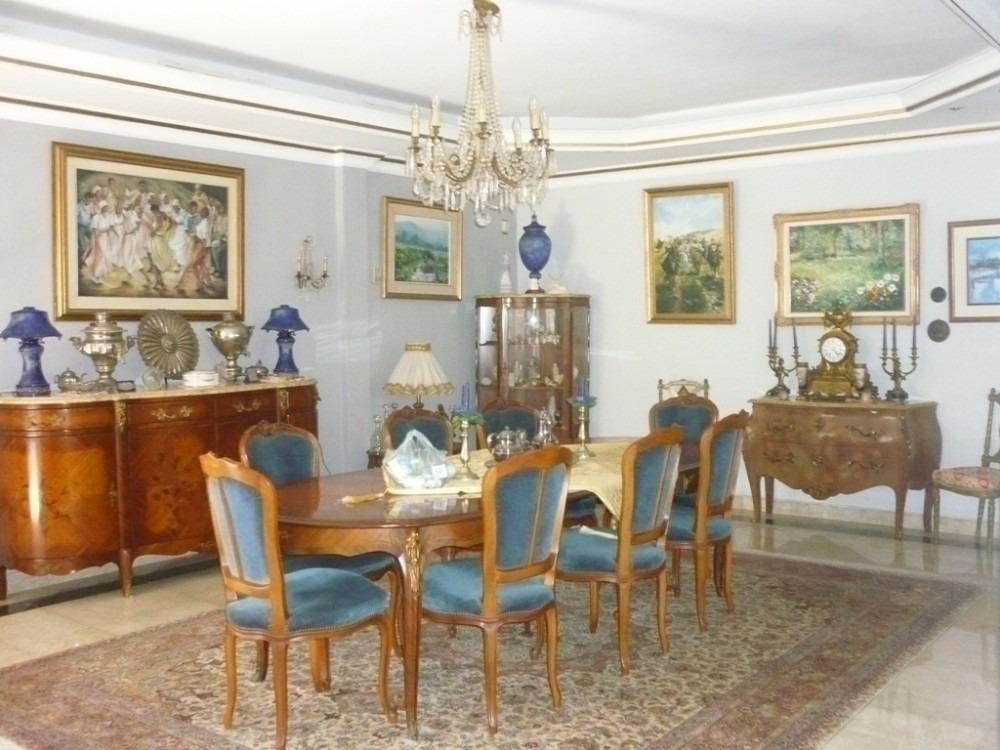 1073 m2. espectacular casa en venta en guataparo, valencia