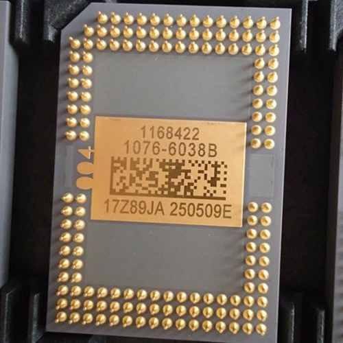 1076-6038w 1076-6039w equivalentes