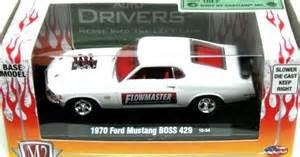 108 - m2 - ford mustang boss 429