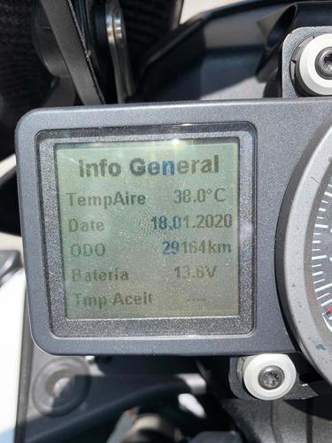 1090 adventure ktm
