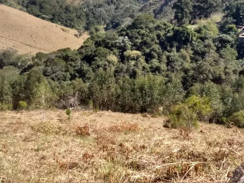 10a terrenos na represa
