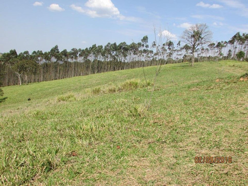 10b terreno para chácaras