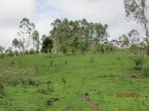 10b terrenos na represa