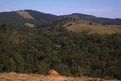 10c lindos terrenos em ibiuna