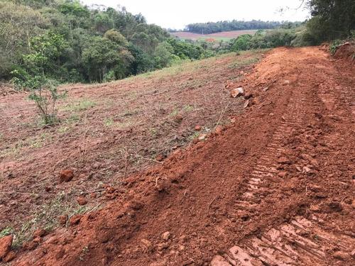 10c  terrenos sem burocracia